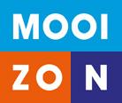 Mooi Zo(n)